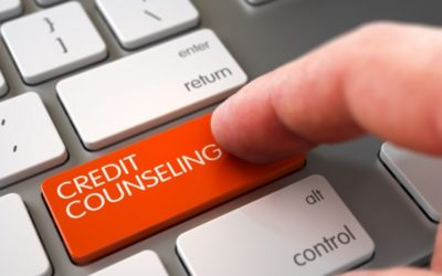 What You Need to Know when You are Hiring a Debt Settlement Attorney in Ventura California