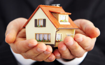 How not to get short-changed for Selling a Probate House in Ventura, California