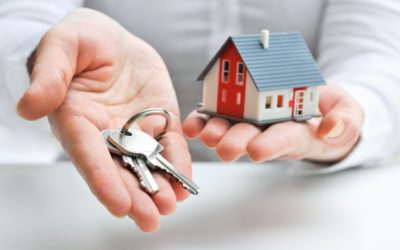 How to Sell your Inherited house in Los Angeles CA: the reality behind probate