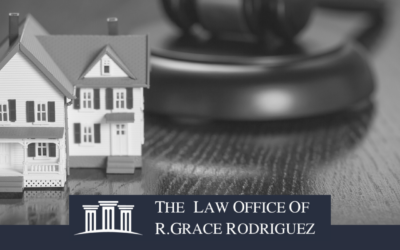 Navigating California's New Regulations For Foreclosure Protections