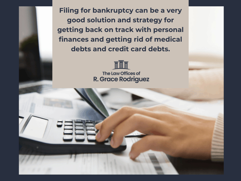 Graphic Los Angeles Bankruptcy Attorney Revealed Methods to Get Rid of Debts