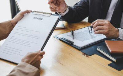 How An Estate Planning Attorney Can Help Manage Your Los Angeles Properties?