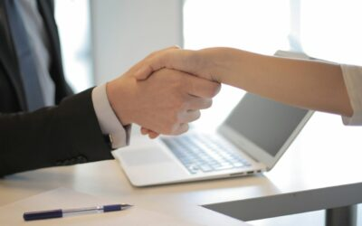 How Hiring A Lawyer Can Help You Through Foreclosure
