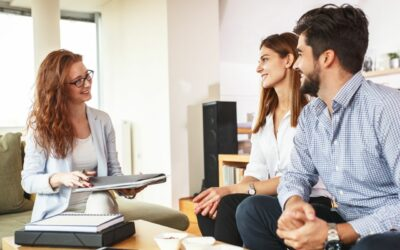 Why Hiring a Lawyer Can Help Manage Your Los Angeles Properties