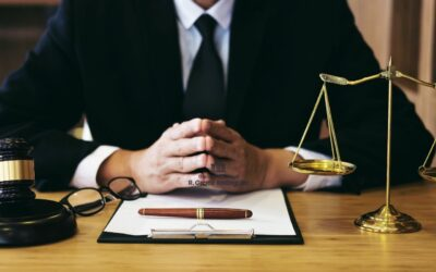 Why It's Essential To Hire An Estate Lawyer With Newfound Wealth