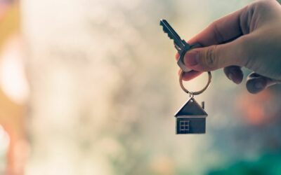 Estate Planning In Los Angeles: The Must Knows