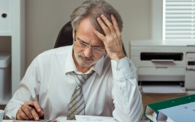 How To Know When It's Time To File for Bankruptcy In Los Angeles