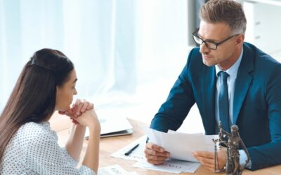 The Benefits  Landlord Receives When Hiring A Real Estate Lawyer